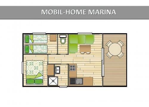 marina plan