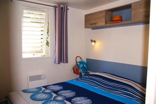 colorado chambre
