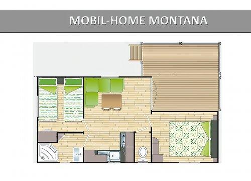 357 hebergement montana plan