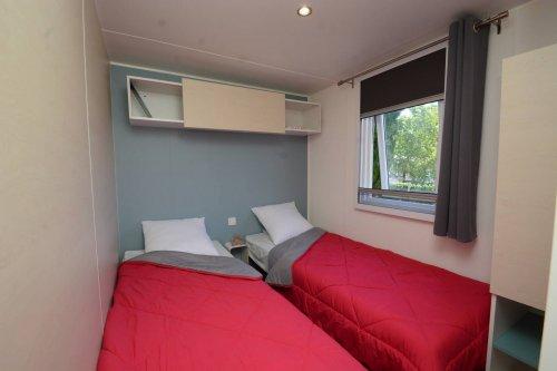 MH 1 et 2 identique seconde chambre location