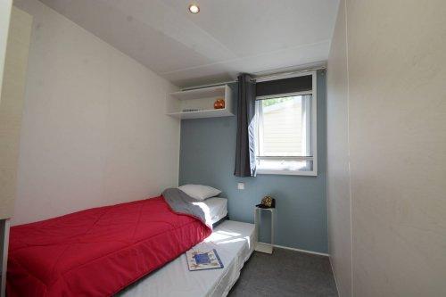MH 1 et 2 identique troisieme chambre location